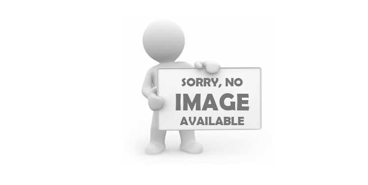 blog default image