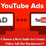 Youtube Director: Best Suite to Create YouTube Video Ads for Business