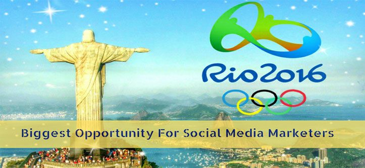 Biggest Opportunity For Social Media Marketers