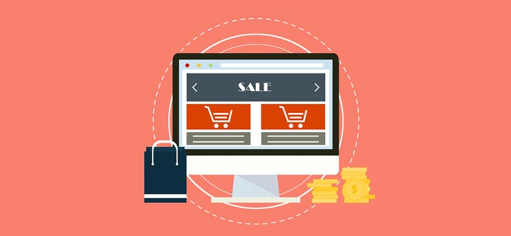 how to start an ecommerce store