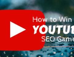 youtube-seo-game