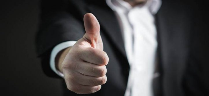 tips for starting business