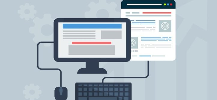 Website Builder for Your Ministry
