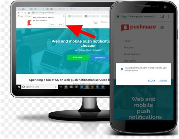 PushMaze Tool- Image 1