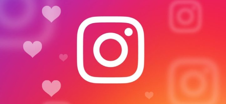 instagram post likes