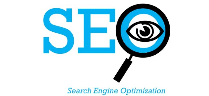 SEO Company In Melbourne
