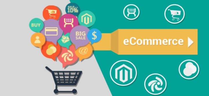 ecomm agency