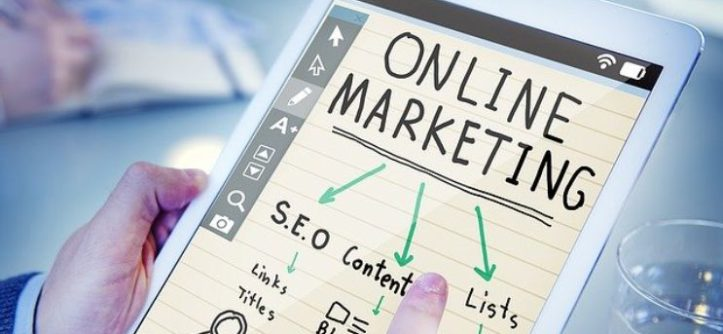 future of internet marketing