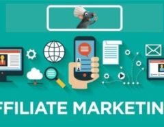 Best Online Affiliate Marketing