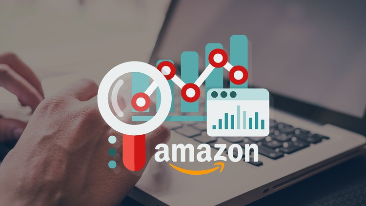 how to rank product on amazon seo