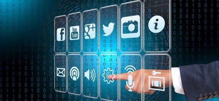 Internet of Things is Transforming Advertising