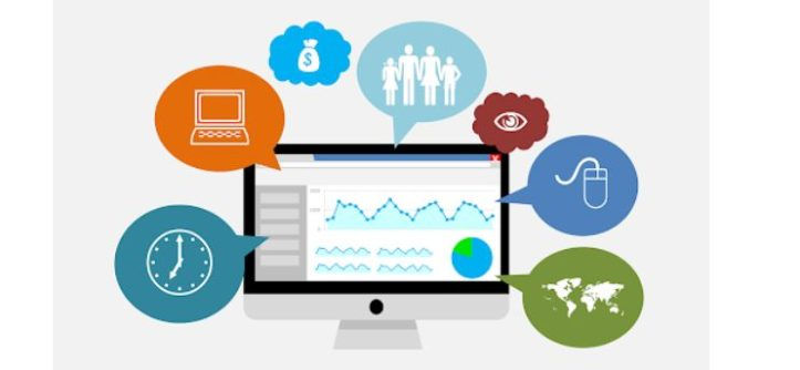 How To Use Analytics Data