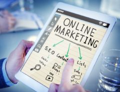 3 Things You Need to Make Your Digital Marketing Campaign a Success